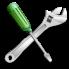config_tools